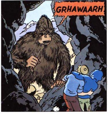 Tintin_Yeti.jpg